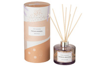 Scented Oil French Riviera Lila