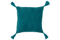 Cushion Square Fayola Cotton