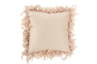 Cushion Feathers Polyester Powder