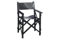 Director Chair Foldable