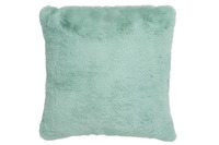 Cushion Cutie Polyester Mint