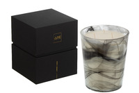 Scented Candle Noa Black