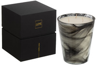 Scented Candle Noa Black Large-95h