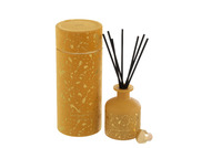 Scented Oil+Sticks Mimosa&Rosa