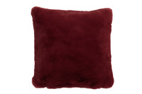 Cushion Cutie Polyester Christmas