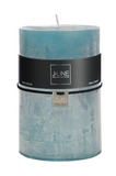 Cyl. Candle Azure Xl -120h J Line